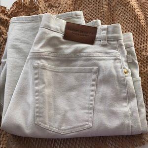 Ralph Lauren, Lauren Jeans Co.